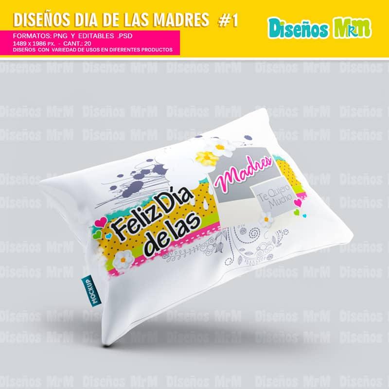 Diseño-plantilla-dibujo-grafico-mug-taza-vaso-camisa-franela-polera-mouse-madre-mami-dia-mayo-2
