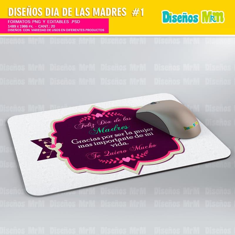 Diseño-plantilla-dibujo-grafico-mug-taza-vaso-camisa-franela-polera-mouse-madre-mami-dia-mayo-4