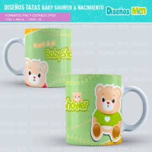 Diseño-templates-plantillas-shower-nacimiento-baby-born-niño-boy-niña-girl-birth-tazas-mug-vaso_7