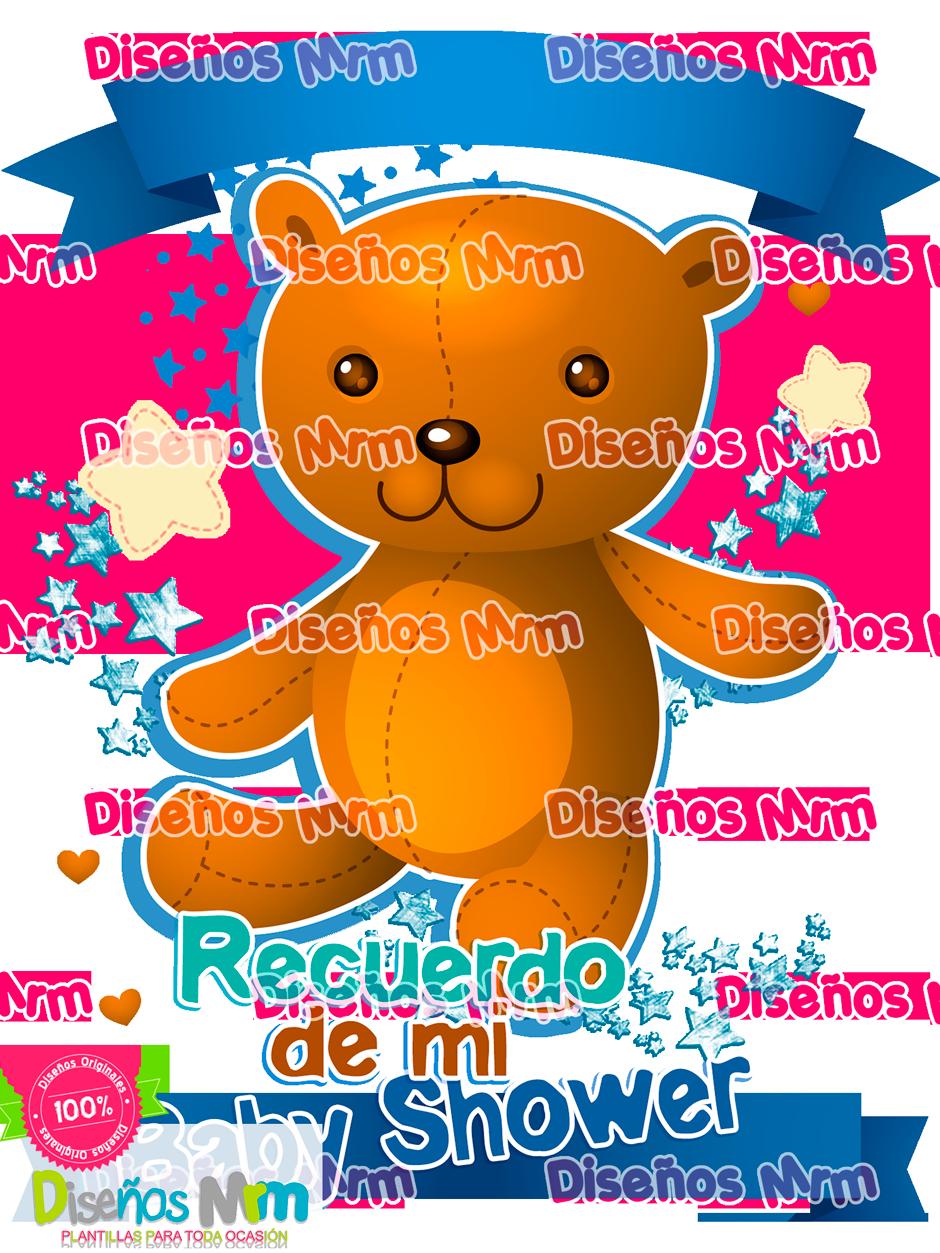 Disenos-plantillas-baby-shower-y-nacimento-franelas-almohadas-sublimacion