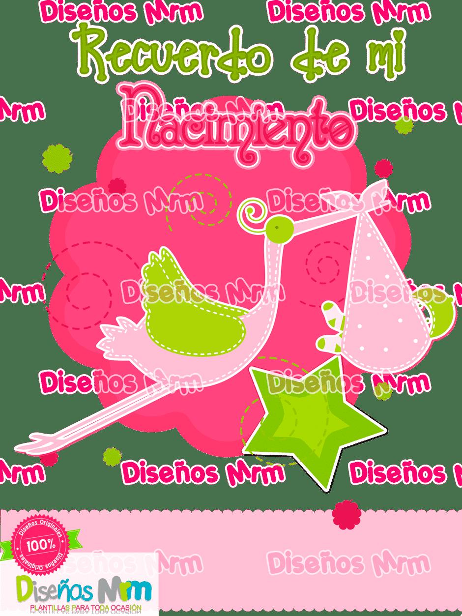 Disenos-plantillas-baby-shower-y-nacimento-franelas-almohadas-sublimacion_2