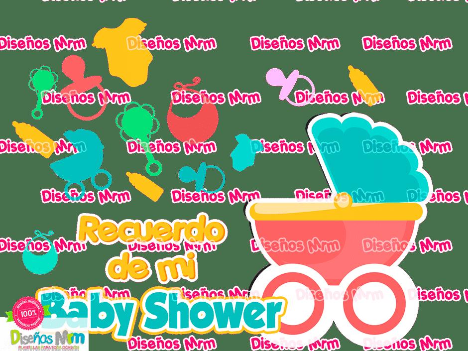 Disenos-plantillas-baby-shower-y-nacimento-franelas-almohadas-sublimacion_4