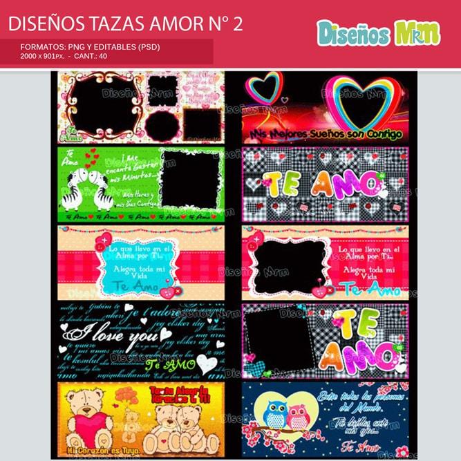 Formato_publicacion_2016_pagina_TAZAS-AMOR-2_4