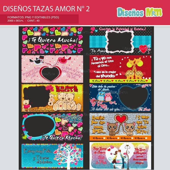 Formato_publicacion_2016_pagina_TAZAS-AMOR-2_6
