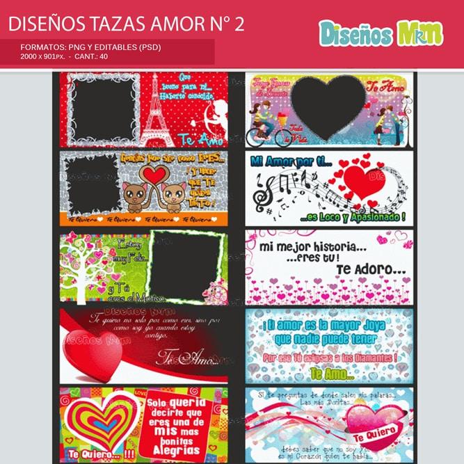 Formato_publicacion_2016_pagina_TAZAS-AMOR-2_7