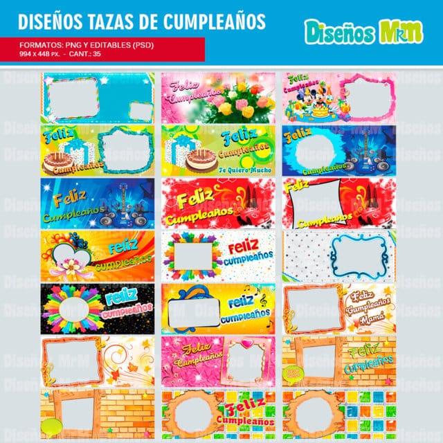 Formato_publicacion_pagina_TAZAS-CUMPLEAÑOS_1 motta