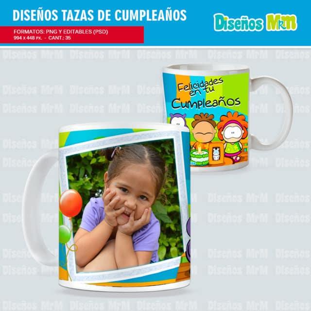 Formato_publicacion_pagina_TAZAS-CUMPLEAÑOS_3 motta