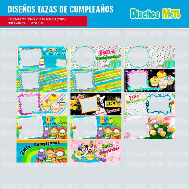 Formato_publicacion_pagina_TAZAS-CUMPLEAÑOS_4 motta