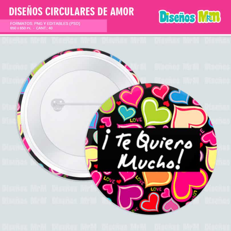 Plantillas-diseños-bocetos-chapas-circulares-boton-pin-amor-san-valentin-febrero-dia-de-los-enamorados-amor-sublimacion-2016_0