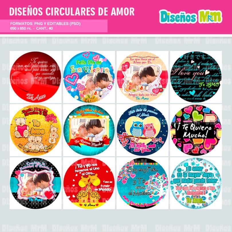 Plantillas-diseños-bocetos-chapas-circulares-boton-pin-amor-san-valentin-febrero-dia-de-los-enamorados-amor-sublimacion-2016_1