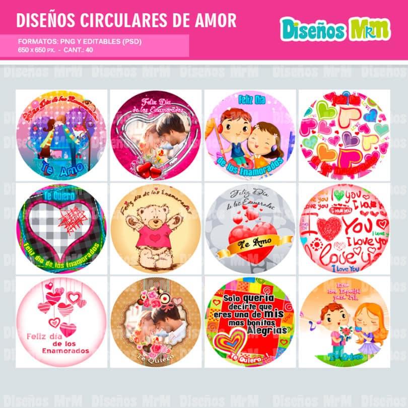 Plantillas-diseños-bocetos-chapas-circulares-boton-pin-amor-san-valentin-febrero-dia-de-los-enamorados-amor-sublimacion-2016_3