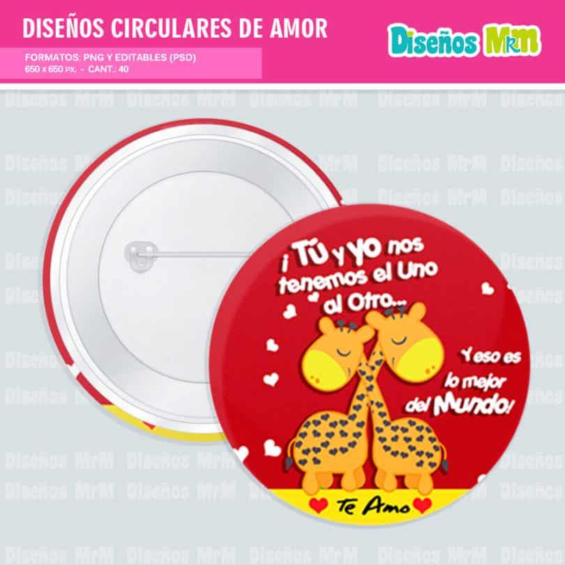 Plantillas-diseños-bocetos-chapas-circulares-boton-pin-amor-san-valentin-febrero-dia-de-los-enamorados-amor-sublimacion-2016_4