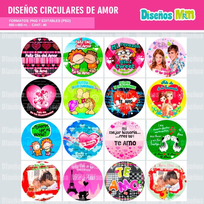 Plantillas-diseños-bocetos-chapas-circulares-boton-pin-amor-san-valentin-febrero-dia-de-los-enamorados-amor-sublimacion-2016_5