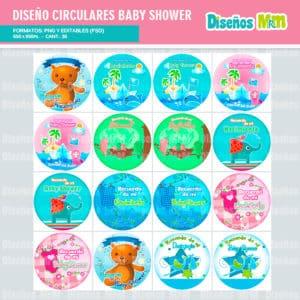 Plantillas-diseños-bocetos-chapas-circulares-boton-pin-baby-shower-bebe-nacimiento-recuerdo-suvenir-amor-sublimacion-2016_1