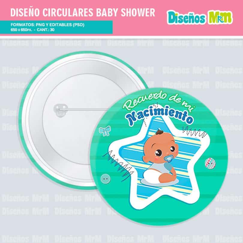 Plantillas-diseños-bocetos-chapas-circulares-boton-pin-baby-shower-bebe-nacimiento-recuerdo-suvenir-amor-sublimacion-2016_3
