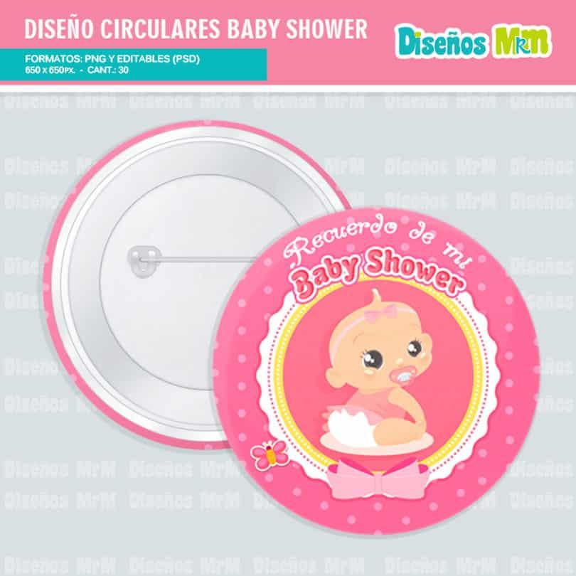 Plantillas-diseños-bocetos-chapas-circulares-boton-pin-baby-shower-bebe-nacimiento-recuerdo-suvenir-amor-sublimacion-2016_6