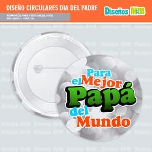 Plantillas-diseños-bocetos-chapas-circulares-boton-pin-baby-shower-bebe-nacimiento-recuerdo-suvenir-padre-father-sublimacion-2016_0