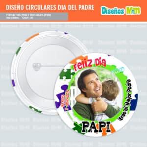 Plantillas-diseños-bocetos-chapas-circulares-boton-pin-baby-shower-bebe-nacimiento-recuerdo-suvenir-padre-father-sublimacion-2016_5