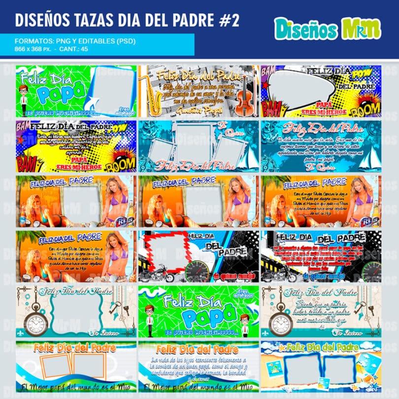 Plantillas-diseños-bocetos-chapas-circulares-boton-pin-baby-shower-bebe-nacimiento-recuerdo-suvenir-padre-tazas-father-sublimacion-2016_2