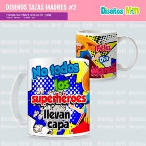 Plantillas-diseños-bocetos-tazas-amor-dia-de-la–madres-madre-mother-mami-ma-mama-celebracion-mayo-chile-colombia-sublimacion-2016_1