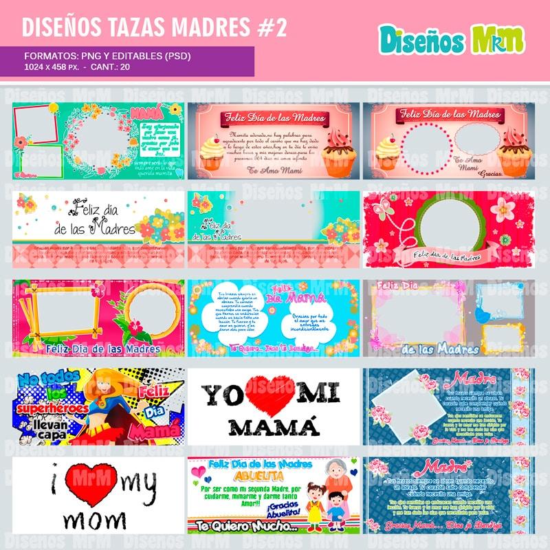 Plantillas-diseños-bocetos-tazas-amor-dia-de-la–madres-madre-mother-mami-ma-mama-celebracion-mayo-chile-colombia-sublimacion-2016_1_1