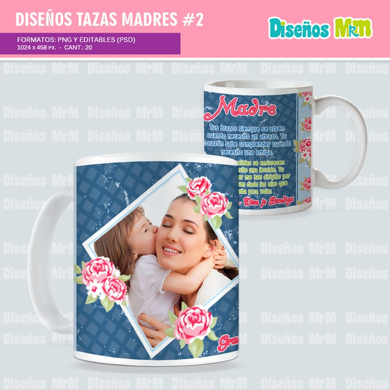 Plantillas-diseños-bocetos-tazas-amor-dia-de-la–madres-madre-mother-mami-ma-mama-celebracion-mayo-chile-colombia-sublimacion-2016_2