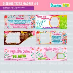 Plantillas-diseños-bocetos-tazas-amor-dia-de-la–madres-madre-mother-mami-ma-mama-celebracion-mayo-chile-colombia-sublimacion-2016_3_3