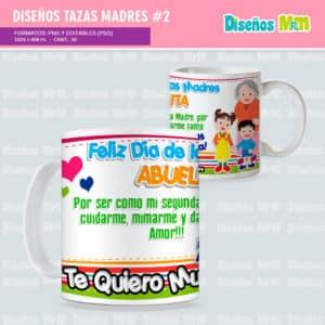 Plantillas-diseños-bocetos-tazas-amor-dia-de-la–madres-madre-mother-mami-ma-mama-celebracion-mayo-chile-colombia-sublimacion-2016_4