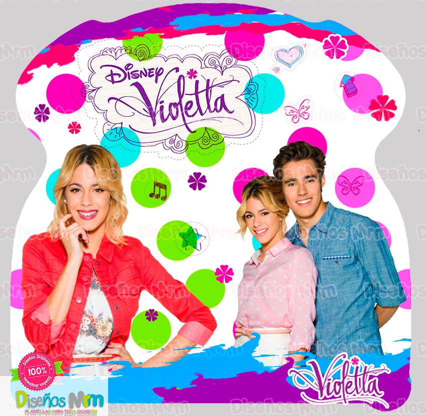 Sanducheras_diseños_plantillas_vinil_cooler_infantiles_loncheras_violeta_escuela
