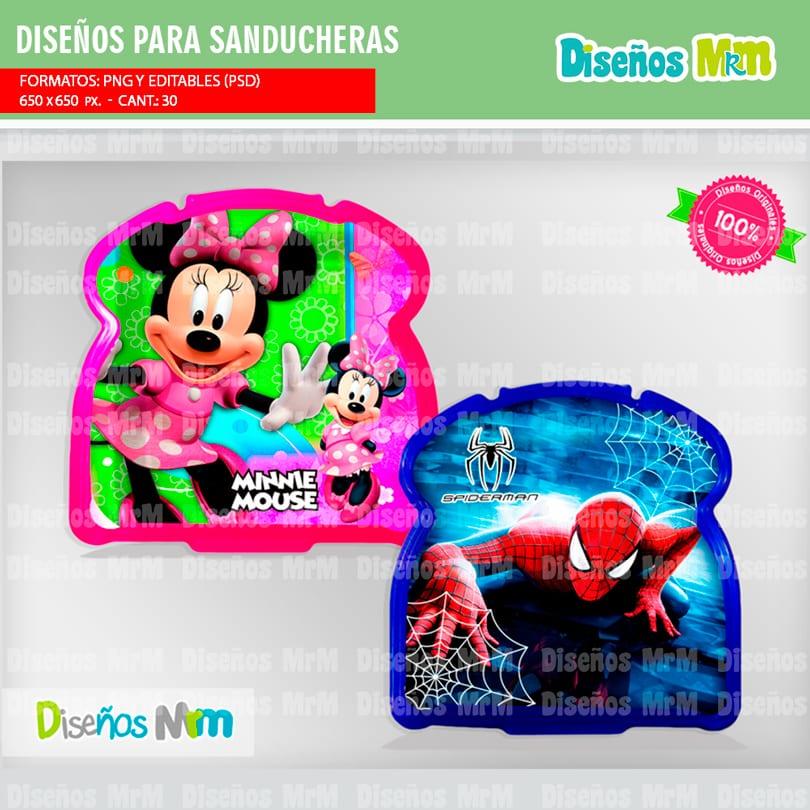 sanducheras_disenos_plantillas_cooler_infantiles_loncheras_mockup_