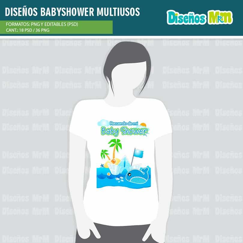 baby-shower-sublimacion-motta-consultores-plantillas