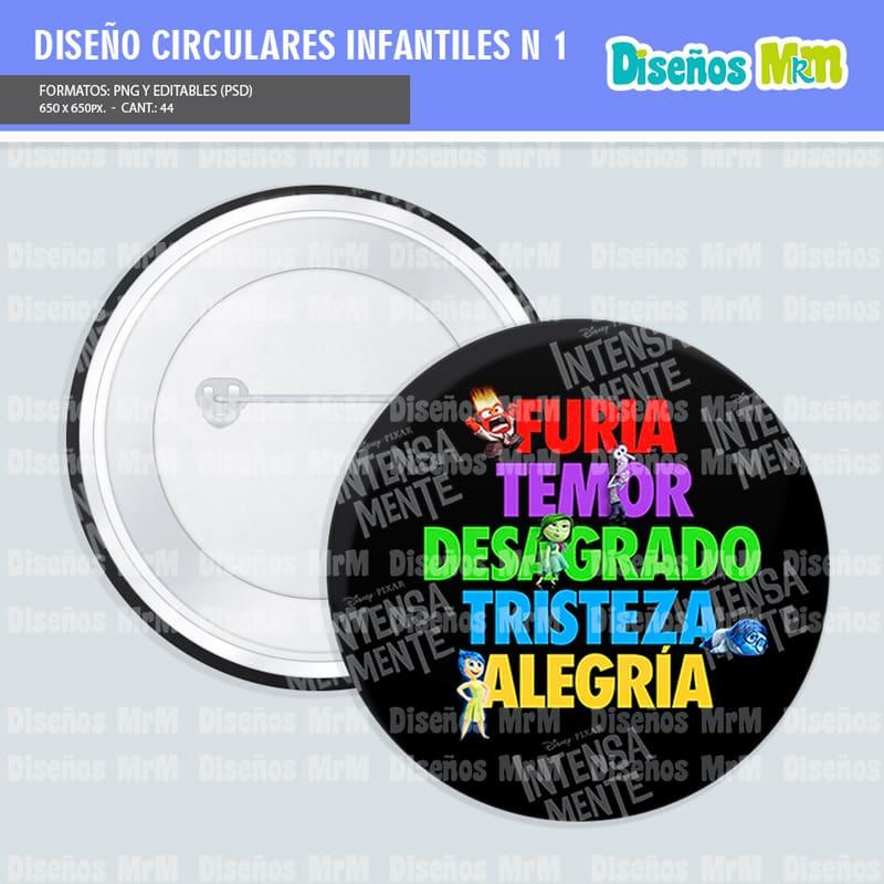 botones-pines-circulares-redondos-mockup-plantillas-templates-dibujos-animados-infantil-1