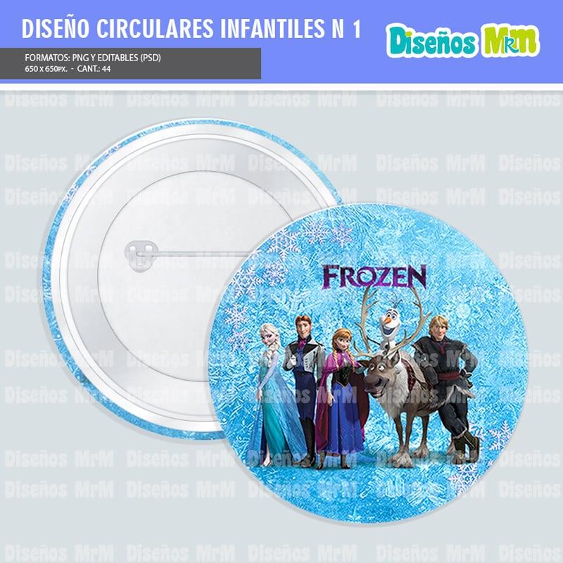 botones-pines-circulares-redondos-mockup-plantillas-templates-dibujos-animados-infantil-2