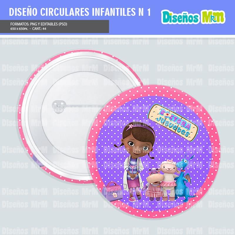 botones-pines-circulares-redondos-mockup-plantillas-templates-dibujos-animados-infantil-3