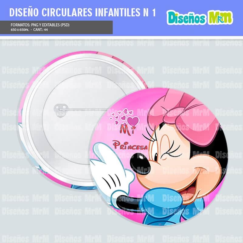 botones-pines-circulares-redondos-mockup-plantillas-templates-dibujos-animados-infantil-4