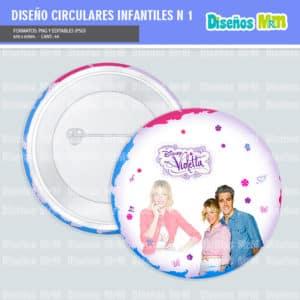botones-pines-circulares-redondos-mockup-plantillas-templates-dibujos-animados-infantil5