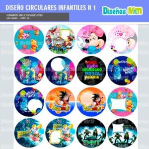 botones-pines-circulares-redondos-mockup-plantillas-templates-dibujos-animados-infantil6