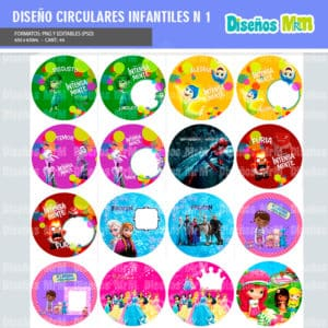 botones-pines-circulares-redondos-mockup-plantillas-templates-dibujos-animados-infantil7