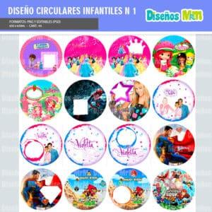 botones-pines-circulares-redondos-mockup-plantillas-templates-dibujos-animados-infantil8