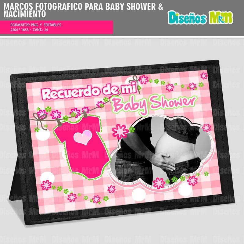 marco-baby-shower-y-nacimiento