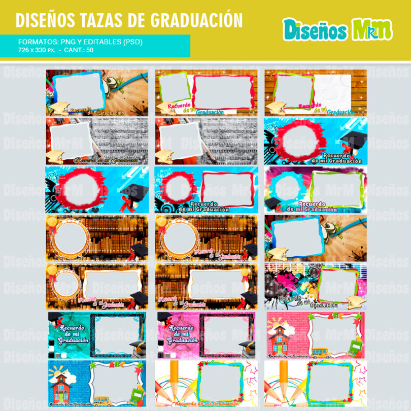 plantilla-diseño-marco-tazas-cup-mug-diseno-grado-graduacion-graduation-degree-foto-photo-happy-universidad-colegio-1_1