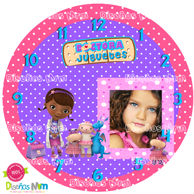 plantilla-reloj-infantil-intensamente (1)
