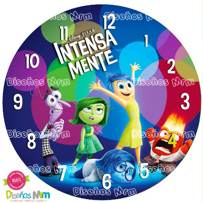 plantilla-reloj-infantil-intensamente (2)