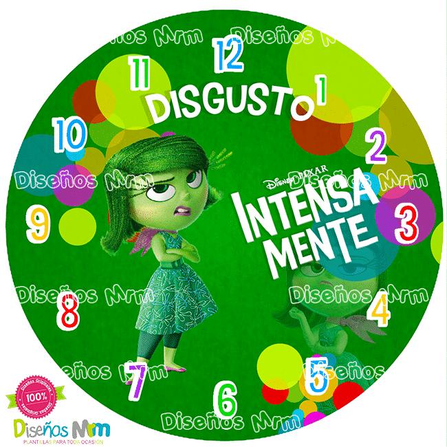 plantilla-reloj-infantil-intensamente (3)