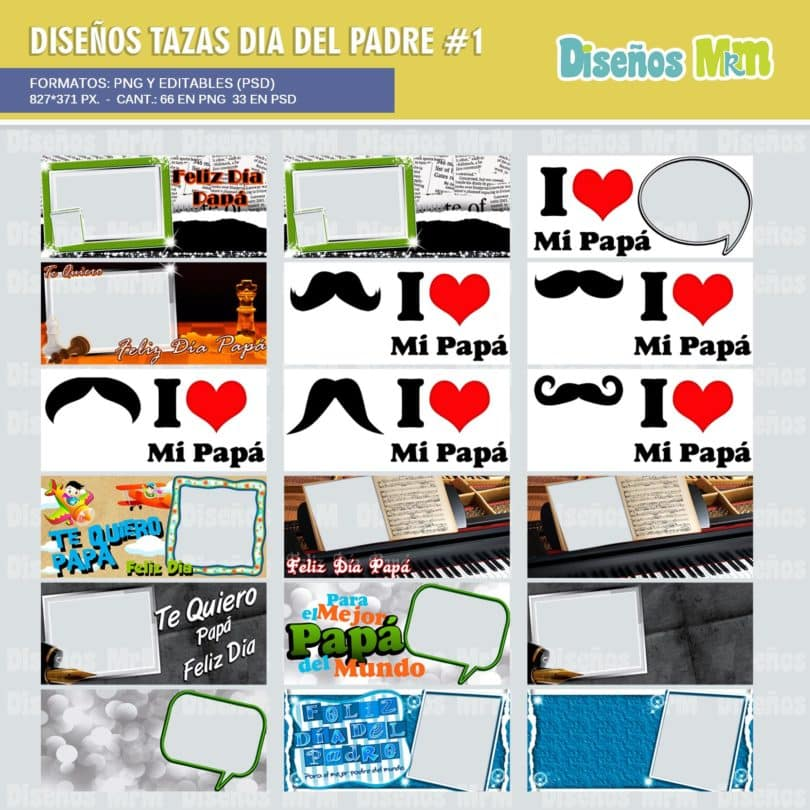 plantillas-sublimar-sublimacion-mug-mugs-taza-papa-potato-father-daddy-diseno-estampar (1)