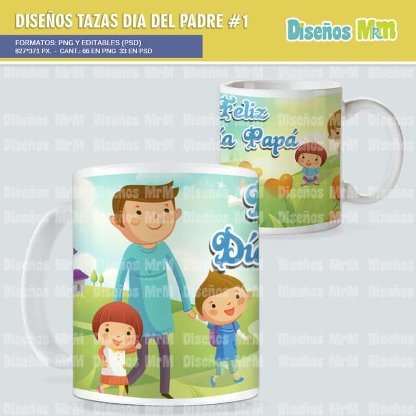 plantillas-sublimar-sublimacion-mug-mugs-taza-papa-potato-father-daddy-diseno-estampar (3)