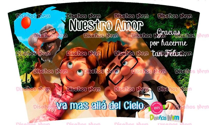 vaso-doble-fondo_jarra_personalizada_foto_amor_love_plantillas_2