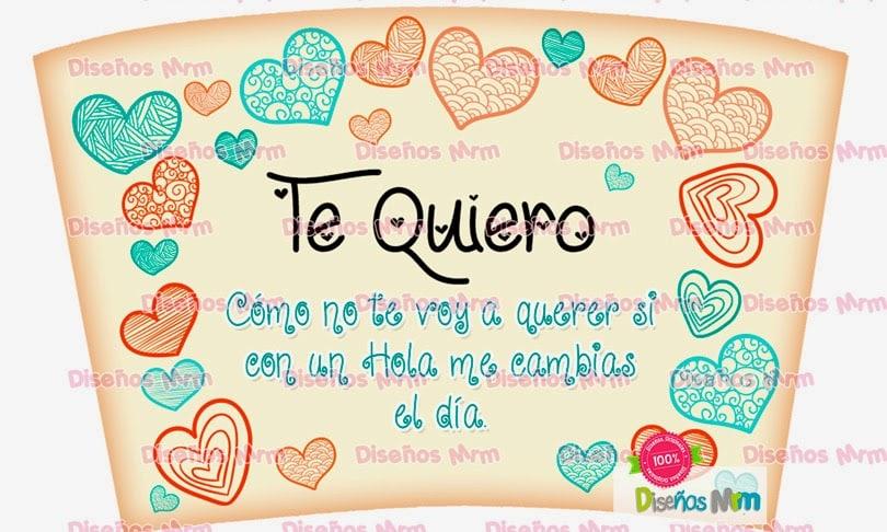 vaso-doble-fondo_jarra_personalizada_foto_amor_plantillas_2