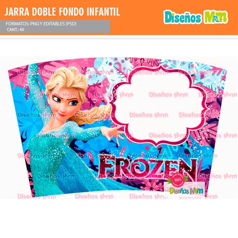 vaso-doble-fondo_jarra_personalizada_foto_frozen_plantillas_2