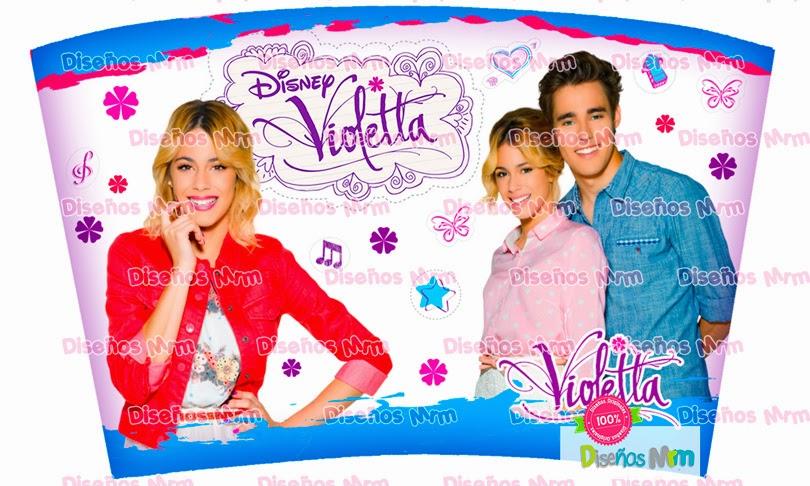 vaso-doble-fondo_jarra_personalizada_foto_violeta_plantillas_2